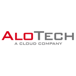 AloTech CTI Adapter